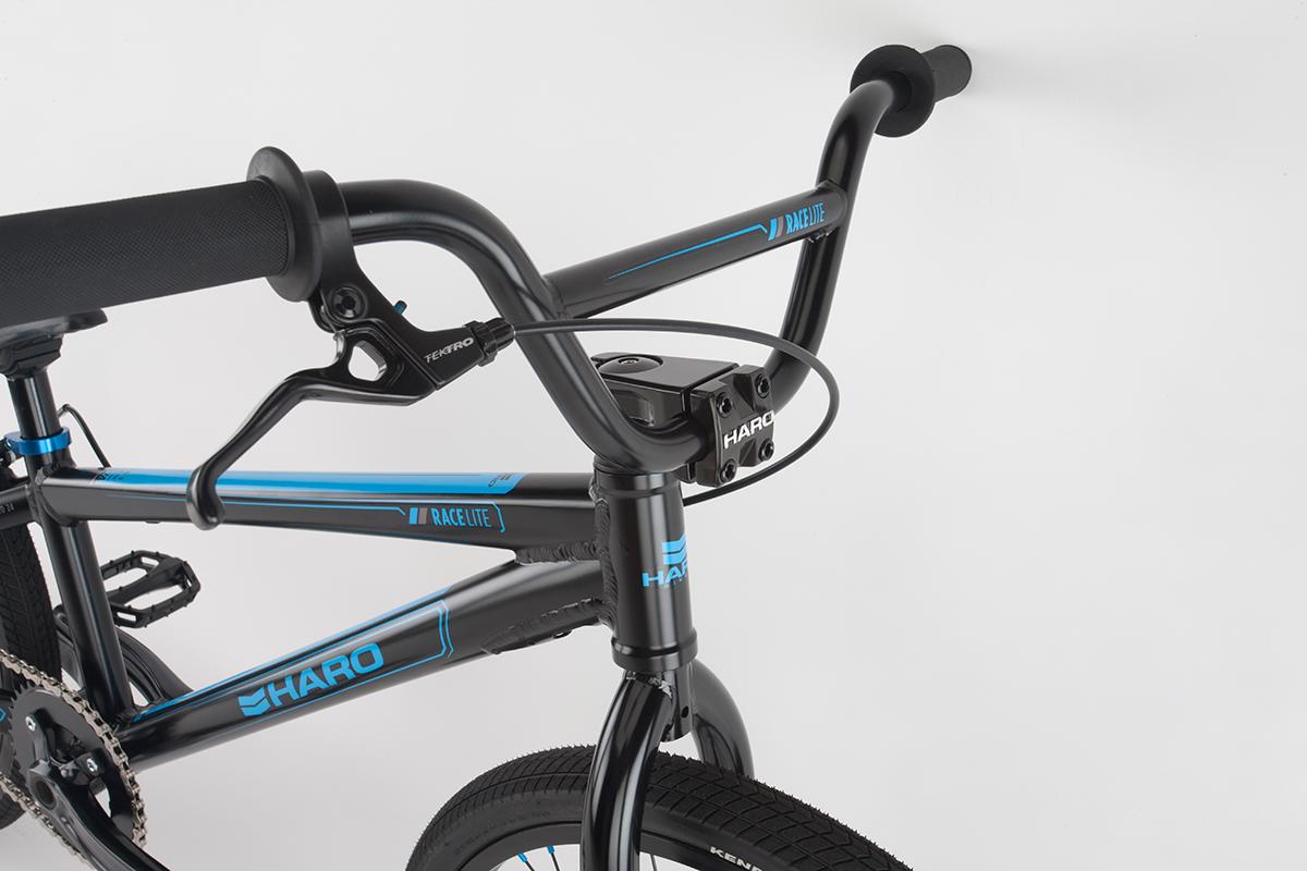 Haro Bikes Race Pro 24