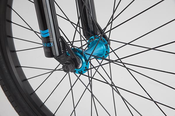 Detail photo 0 of Annex Pro