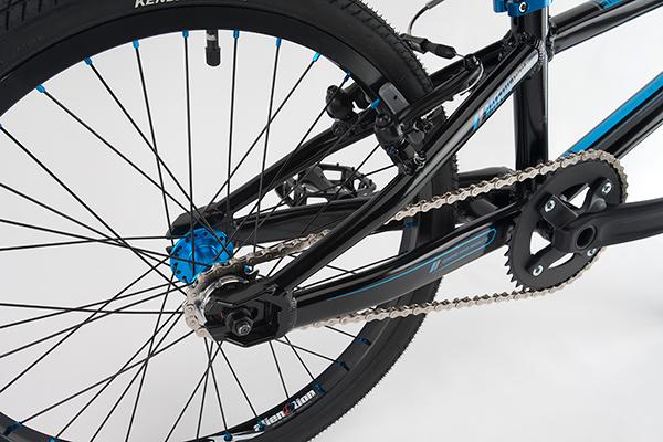 Detail photo 4 of Expert XL