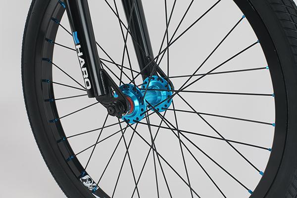 Detail photo 2 of Expert XL