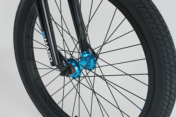Detail photo 2 of Pro XL