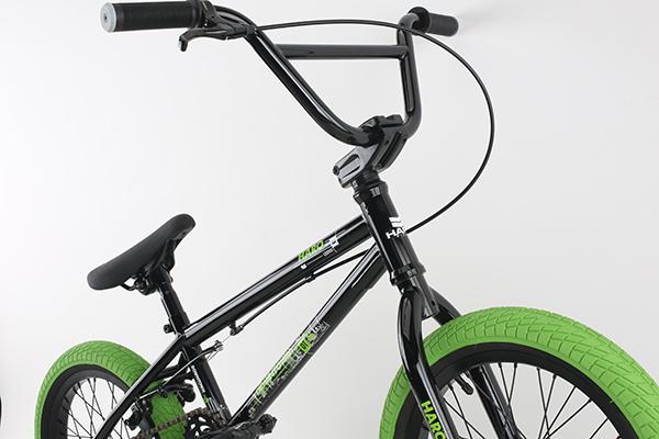 Haro Bikes | BMX - Bikes