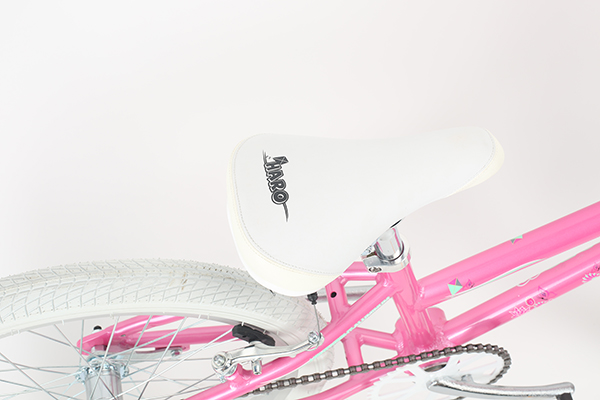 Detail photo 6 of Shredder 20 Girls