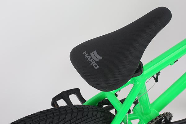 Detail photo 6 of Shredder Pro 20