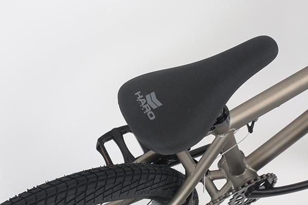Detail photo 10 of Shredder Pro 20