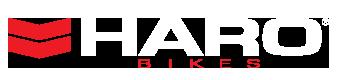 Haro Bikes Logo