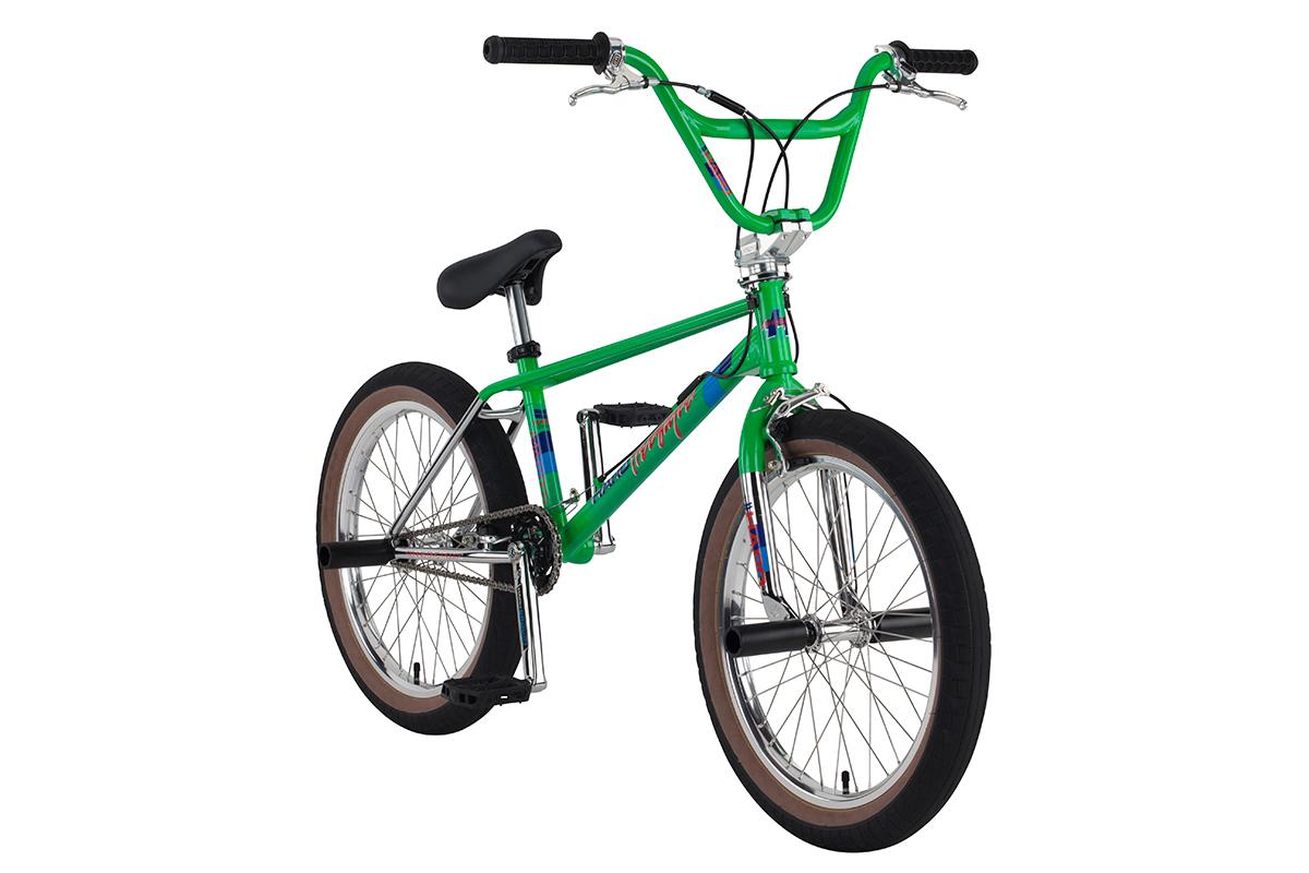 Майки haro bikes