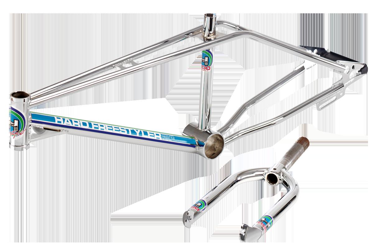 Haro Bicycle Serial Numbers - rebelseven